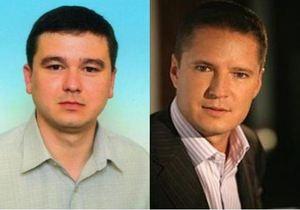 В Закарпатской области в округе №71 победителем вновь признан брат Балоги