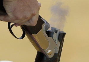 новости Киева - убийство - По просьбе знакомой. Киевлянин застрелил иностранца, избивавшего свою жену