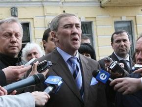 В Киеве отметят день местного самоуправления