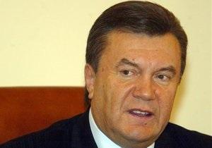 Тимошенко - Янукович - ЕСПЧ - Suddeutsche Zeitung: Украинский президент будет тянуть время