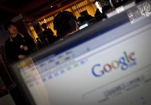 Google полностью восстановила работу почтового сервиса Gmail