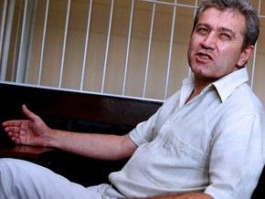 Израиль ждет экстрадиции из Украины хирурга Зиса