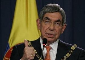 Президент Коста-Рики посоветовал Уругваю отказаться от армии