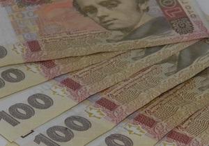 Директора двух коммунальных предприятий Киева присвоили 5 млн грн государственных средств