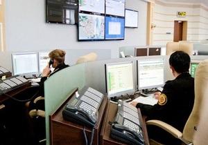 Минфин перечислил средства на создание системы экстренной помощи 112 - МЧС