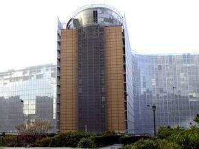 Еврокомиссия предложит антикризисный пакет мер