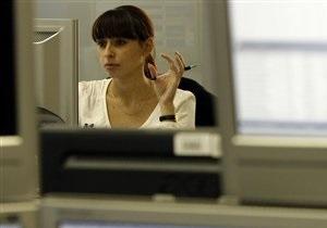 Акции украинских банков и вагоностроителей дорожают