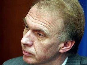 БЮТ может поддержать отмену постановления об отставке Огрызко