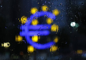 Кризис в ЕС - Отступая от  затягивания поясов , ЕС разрешил трем крупнейшим экономикам повременить со снижением бюджетных дефицитов