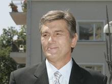 Сегодня Ющенко даст показания в Генпрокуратуре