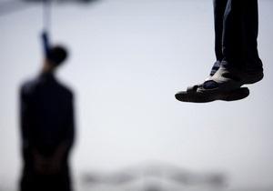 В Саудовской Аравии отложили казнь ливанца, приговоренного к смерти за колдовство