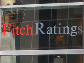 Fitch понизило прогноз по рейтингам МТС до негативного