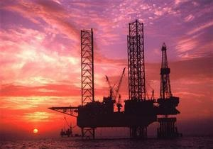 Цены на нефть в США снова снизились