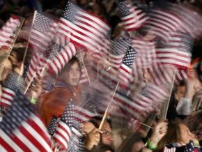 Политсилы расходятся в прогнозах о влиянии Обамы на Украину