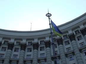 Украина предоставит гуманитарную помощь Эфиопии