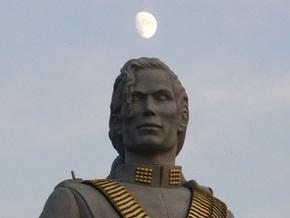 На Луне появился кратер Майкл Джексон