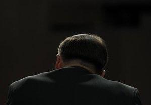 Сексуальные домогательства и подпольный наркотрафик. Госдеп США пытается замять скандалы вокруг своих дипломатов