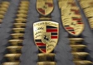 Определены кандидаты на титул Всемирного автомобиля года