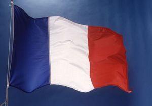 Франция к концу года ожидает 7,2 млрд евро за счет налога на богатых