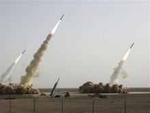 Разведка Голландии обнародовала дату нападени США на Иран