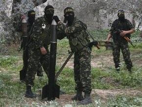 В Ливане произошел взрыв в доме представителя Хизбалла: пять погибших