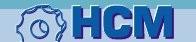 «Дана» и НСМ Industry передали теплую одежду Спасо-Преображенской обители «Милосердие»