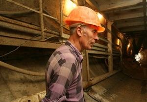 Киевская мэрия ведет переговоры относительно источников финансирования строительства метро на Троещину