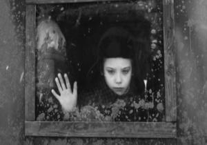 Украинский фильм Дом с башенкой покажут в Каннах