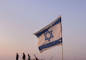 Новости Израиля - новости Сирии - авиаудар - Амос Гилад - Минобороны Израиля: Мы не подтверждали причастность к удару по Сирии