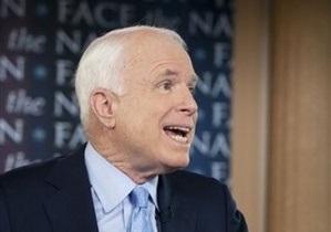 Сенатор США и президент ЕНП просят отпустить Тимошенко на поруки