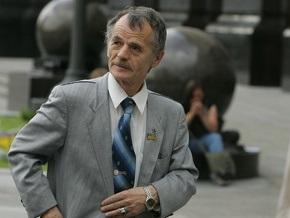 Крымские татары обеспокоены запретом на строительство минаретов в Швейцарии
