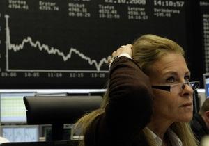 Объем торгов биржи ПФТС в марте вырос на 23%