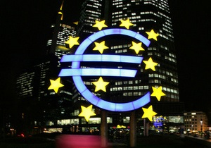 Компании из Германии и Швейцарии планируют инвестировать в промышленность Харьковской области 185 млн евро