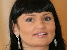 Кильчицкая заявила, что киевляне снова выберут Черновецкого
