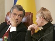 Новинар: Тимошенко использовала Vanco для борьбы с Ющенко