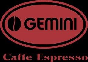 Компания «Джемини Эспрессо»: итоги участия в выставке РесторанЭкспоУкраина 2008