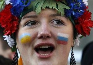 Почти 40% крымчан хотели бы получить в качестве второго русское гражданство - опрос
