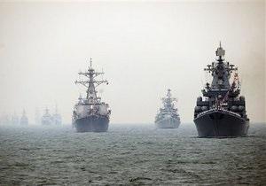 Американские эксперты: США утратили военное превосходство в Юго-Восточной Азии