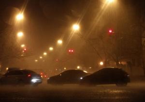 Минувшей ночью в Москве сожгли три автомобиля с кавказскими номерами