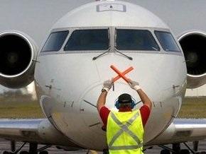 Крымские мошенники присвоили $157000 за аренду несуществующего самолета