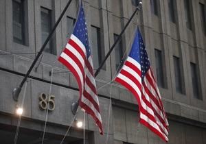 СМИ: США начнут расследование деятельности одного из крупнейших инвестбанков страны