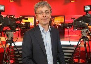 Корреспондент: Развлекай и властвуй. Украинские телеформаты раскупают Америка, Франция и Россия