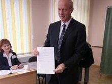 В парламентских выборах в Беларуси приняли участие 75,3% избирателей