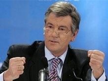 Президент пообещал достроить первый блок Днестровской ГАЭС к декабрю