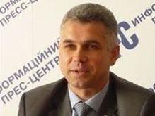 НУ-НС проверяет, законно ли Бут получил украинское гражданство