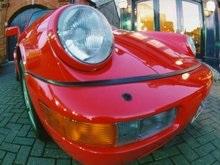 Из-за сделки с Porsche акции Volkswagen подорожали на 14%