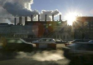 Двух московских экс-чиновников обвиняют в крупном мошенничестве при застройке