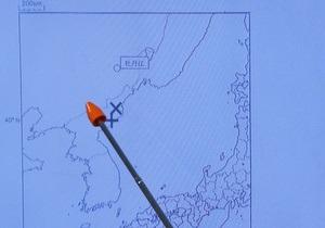 Ядерное испытание КНДР: международные специалисты не смогли определить топливо