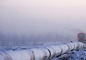 В Германии при прокладке газопровода обнаружили останки советских солдат