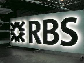 Опрос: половина банкиров может покинуть Британию